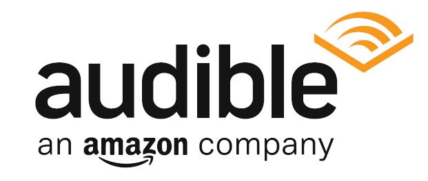Audible - Cats On Run the hilarious audio book